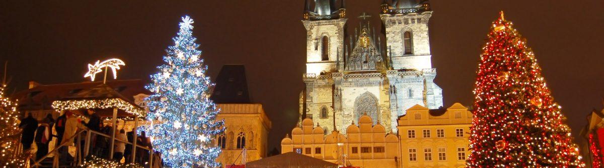 Prague-shutterstock_122038996-copy
