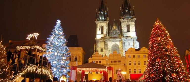 Prague-shutterstock_122038996-copy