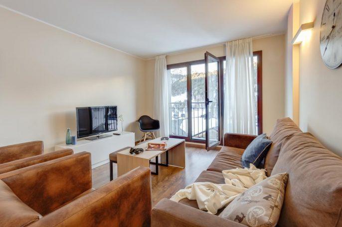 Residence-Bordes-DEnvalira1