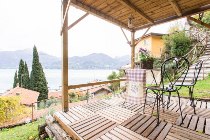 Romantic-Lakeside-Home-with-Views-of-Lake-Como