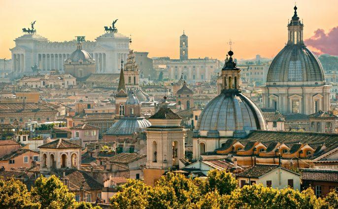 Rome-Italy-capital-shutterstock_89294650-ROM-NL-Copy