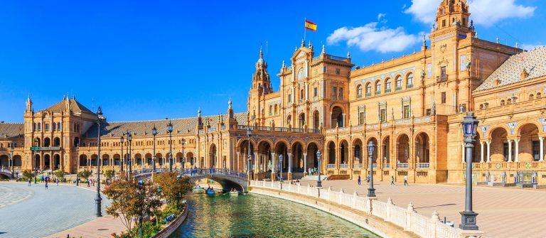 Sevilla-shutterstock_523821151-Copy