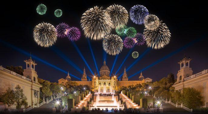 Silvester-Barcelona_Spain_shutterstock_340877138