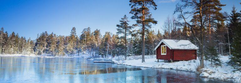 Sweden_Schweden_shutterstock_166393469_copy