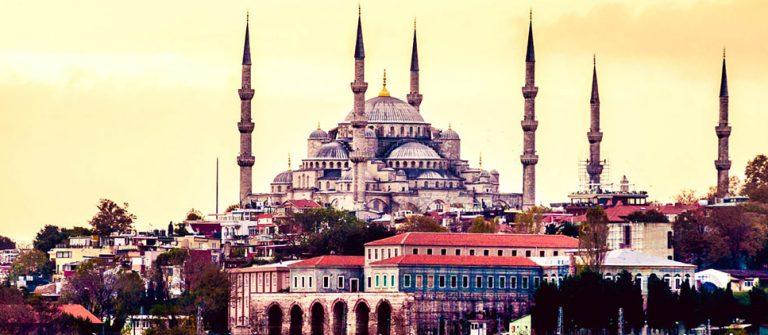 TB_Istanbul