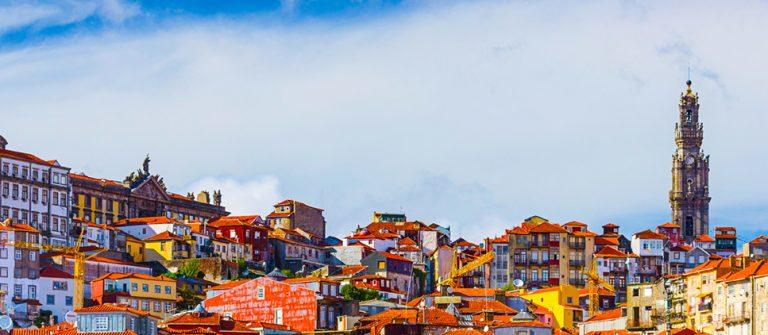 TB_Portugal