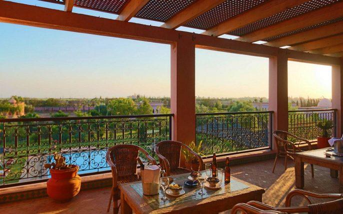 Terra-Mia-Marrakech