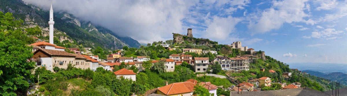 Tirana-Albania_243564361