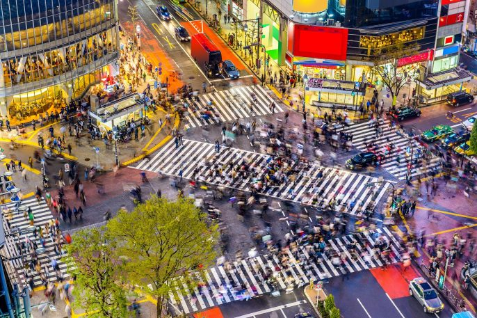 Tokyo-Japan-view-of-Shibuya-Crossing-one-of-the-busiest-crosswalks-in-the-world._shutterstock_289571369-Copy_pix2000