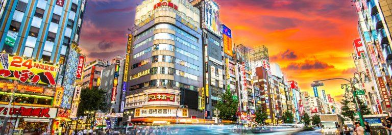 Tokyo-Street-iStock_000049157018_Large-2