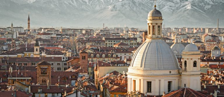 Turin-Torino-panorama-with-snowy-Alps_182876687