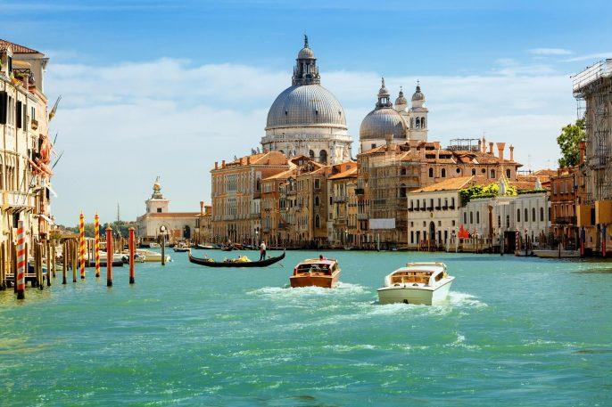 Venice-Italy-shutterstock_583564768-Copy