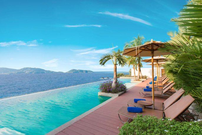 Wyndham-Grand-Phuket-Kalim-Bay-