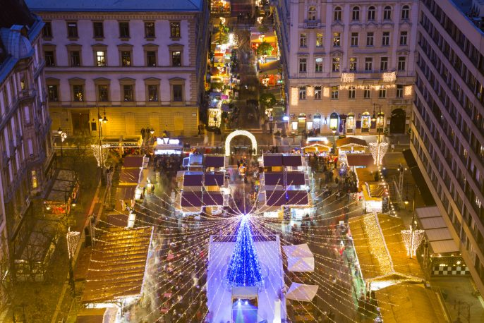 budapest-christmas-4