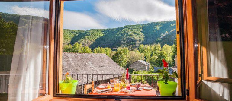 casa-rural-en-la-montana-de-leon4