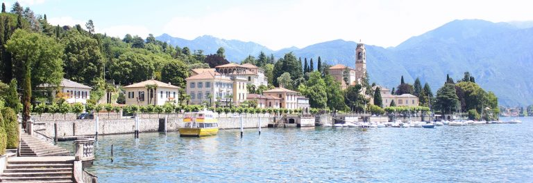lake-como-italy-mariya-georgieva-45636-unsplash