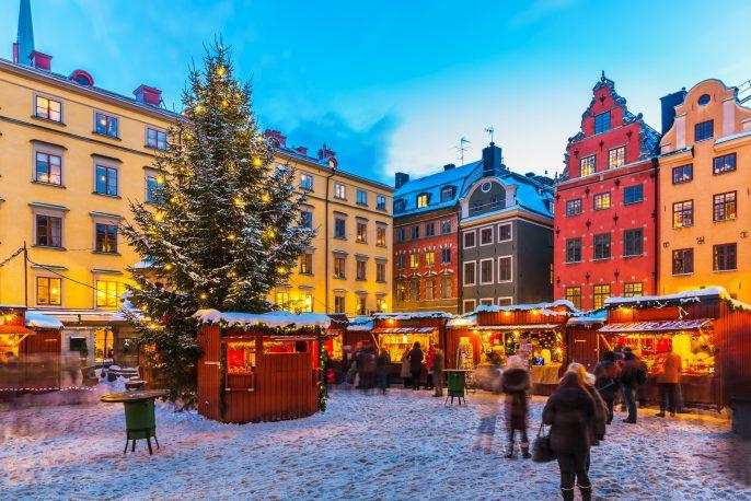stockholm-christmas-1