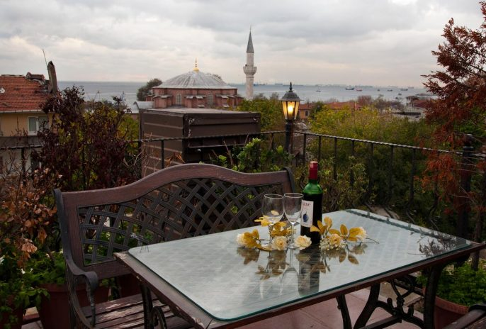 sultanahmet-suites