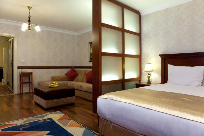 sultanahmet-suites1