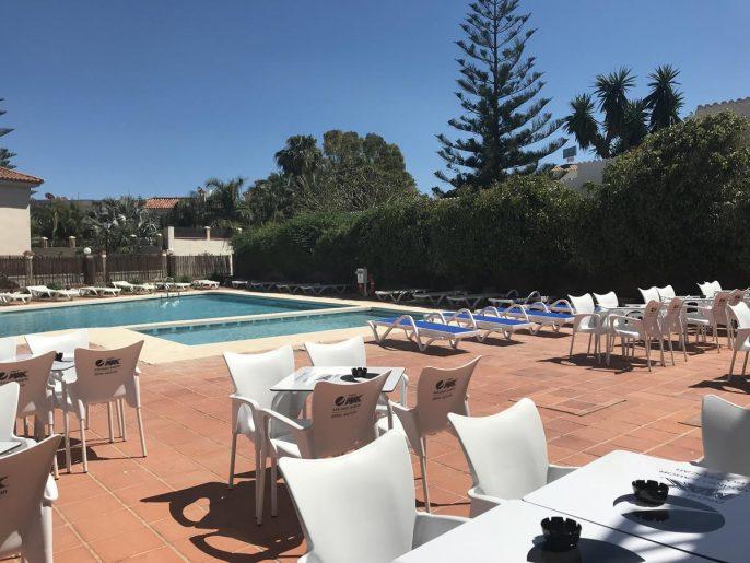 sun-sport-hotel1