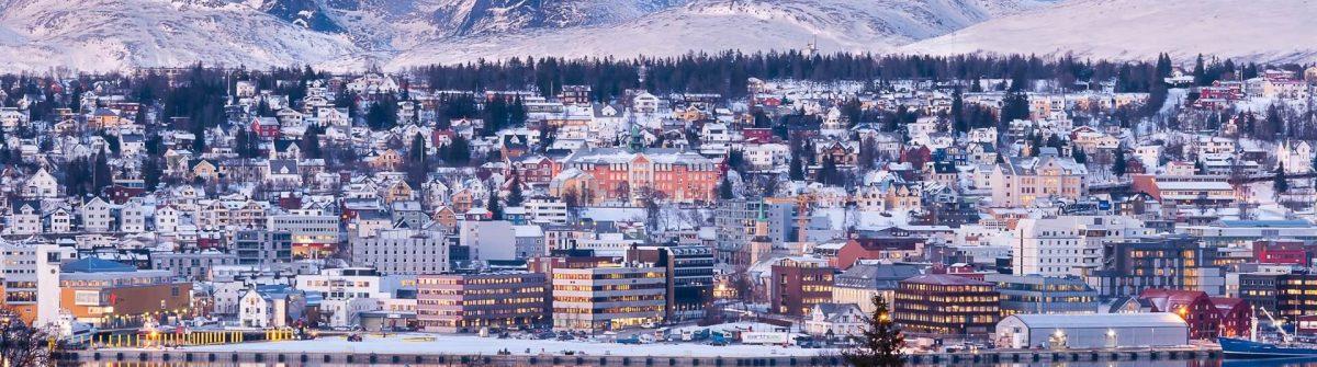 tromso-norwegen-shutterstock_362748644