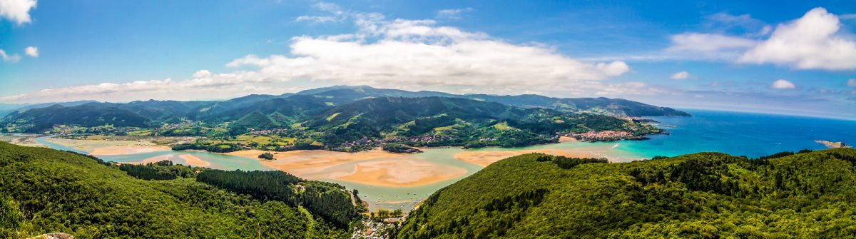 urdaibai-vizcaya-basque-country-shutterstock_685292605