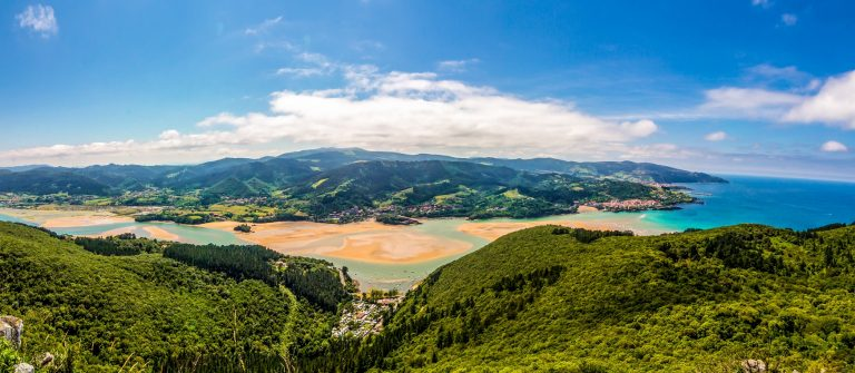 urdaibai-vizcaya-basque-country-shutterstock_685292605