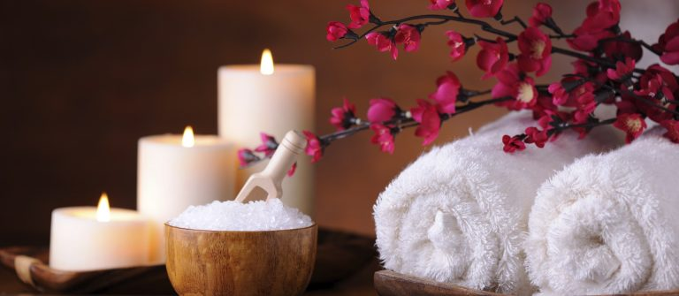 wellness_stillleben_relaxiS_000016244579_Large