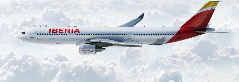 A330-nueva-marca