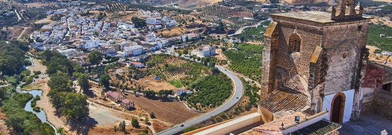 Alora-is-a-municipality-in-southern-Spain-which-is-part-of-the-province-of-Malaga.Spain_650283223