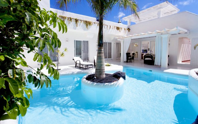 Bahiazul-Villas-Club-Fuerteventura-23