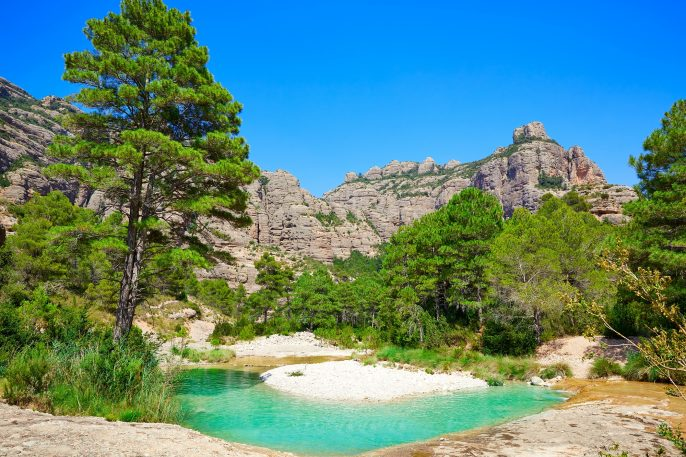 Beceite-Teruel_382638130