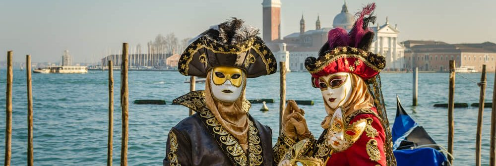 Carnaval-Venedig_252999502