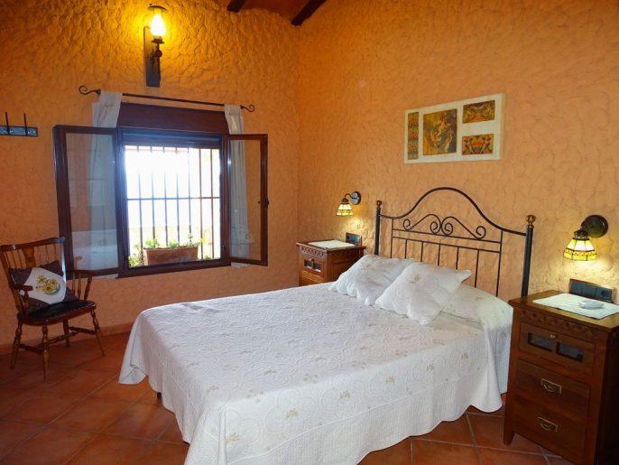 Casa-Campo-de-Ana-Sierra-Cadiz-4