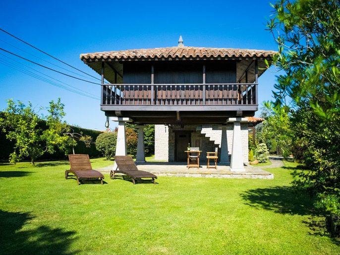 Casa-Rural-en-La-Costa-Oriental-Asturiana