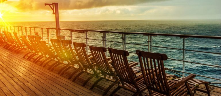 Cruise-Ship-Wooden-Deck-Chairs-shutterstock_329206235-2