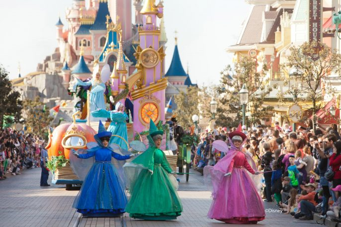 Disney-Magic-on-Parade-fairies2-COPYRIGHT
