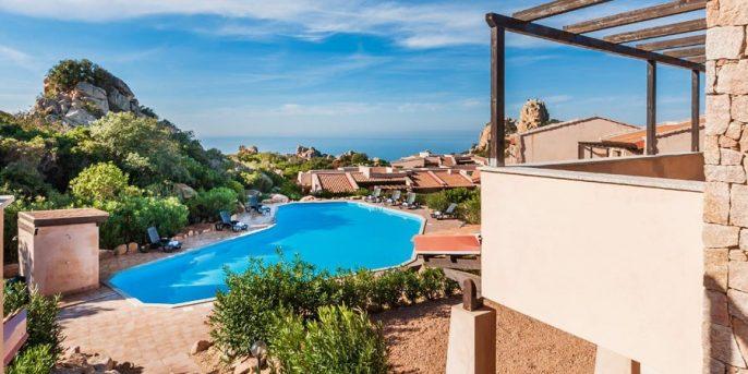 Gravina-Resort-123