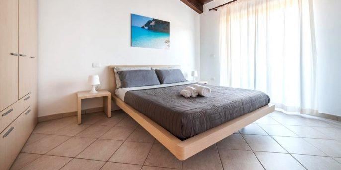 Gravina-Resort-12312