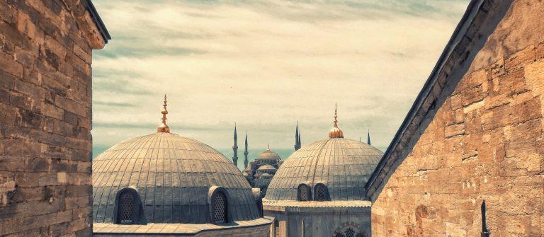 Hagia-Sophia-Museum-Turkey-rohan-reddy-1077124-unsplash