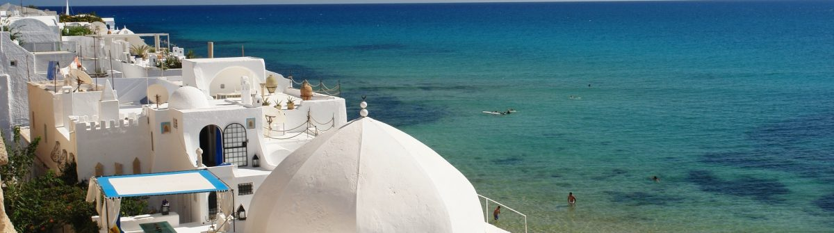 Hammamet-Tunisia_142326343_small