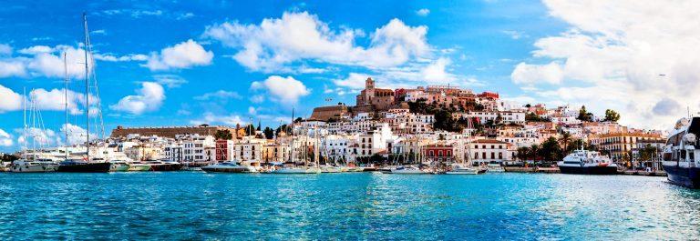 Ibiza-Panorama-iStock_000024065615_Large-2