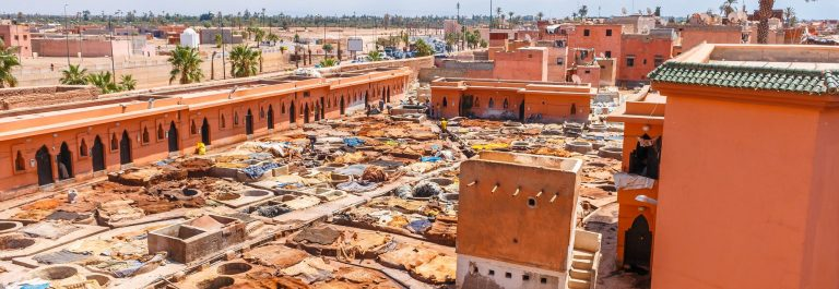 Morocco-Marrakesh-tanneries_1112255882