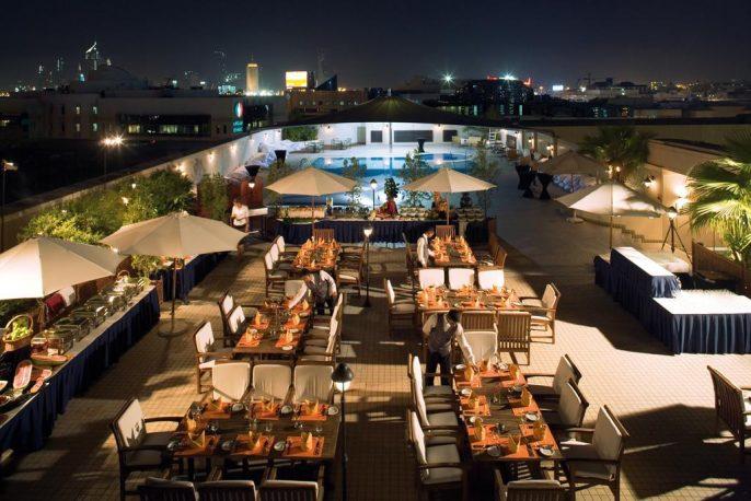 Movenpick-Hotel-Apartments-Bur-Dubai-2345