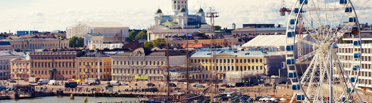 Port-in-Helsinki-city-Finland_shutterstock_204907267