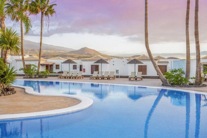 Royal-Tenerife-Country-Club-by-Diamond-Resorts