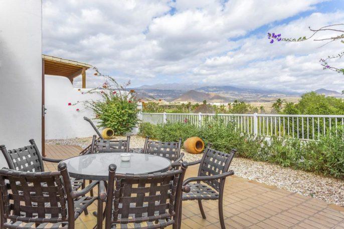 Royal-Tenerife-Country-Club-by-Diamond-Resorts2