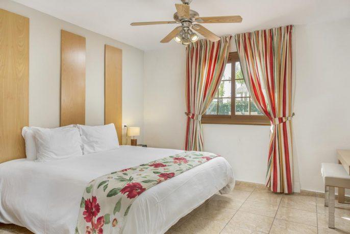Royal-Tenerife-Country-Club-by-Diamond-Resorts3