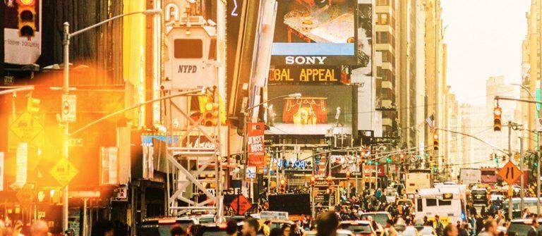 TB_New_York_City