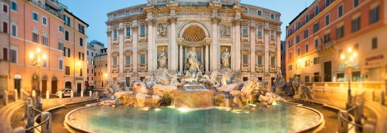 Trevi-fountain-Rome_139295303